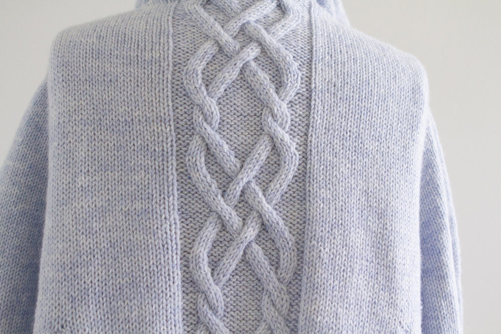 joji-winterfolk-cables.jpg