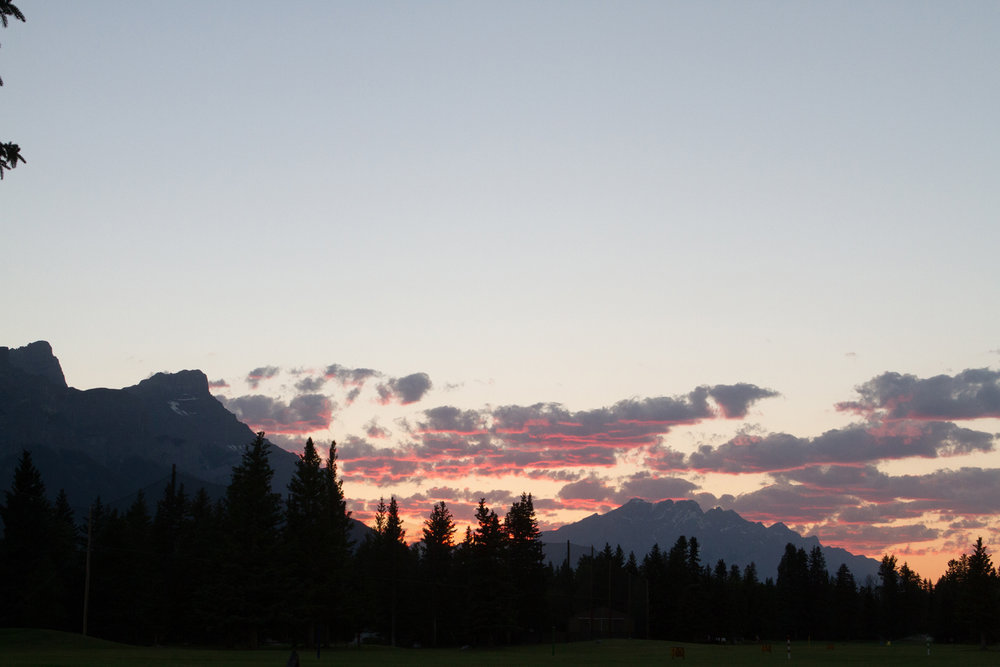 canmore-sunset.jpg
