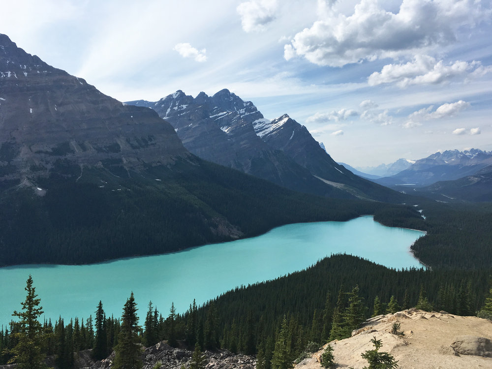 peyto-lake-evening.jpg