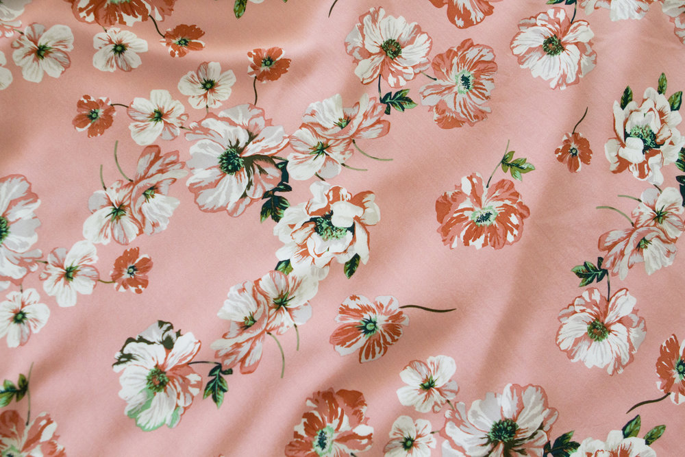 floral-viscose-poplin.jpg