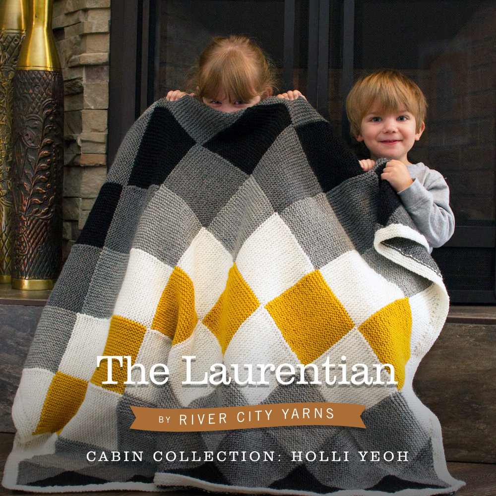 The Laurentian.jpg