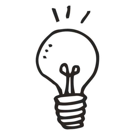 6010d66c21d9b0090027d8e89641a467-idea-light-bulb-school-by-vexels.png