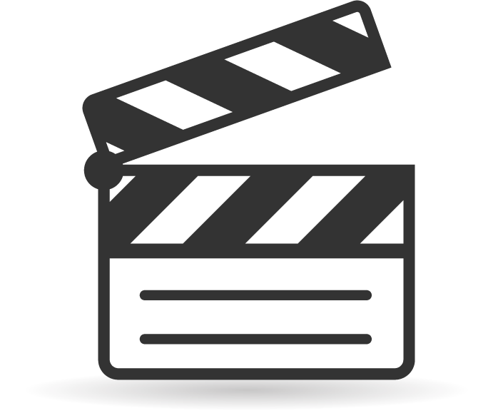single-color-icons-movie-slate1.png