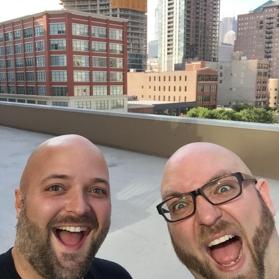 Dave and Doug.jpg