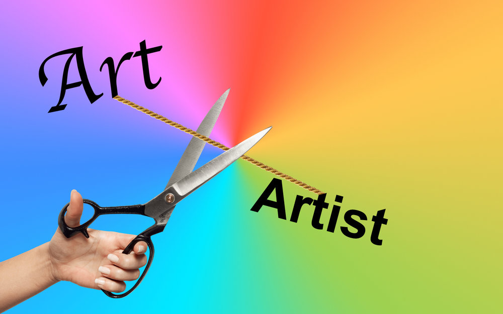 Art from Artist.jpg