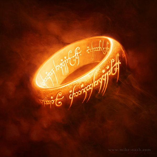 One Ring.jpg