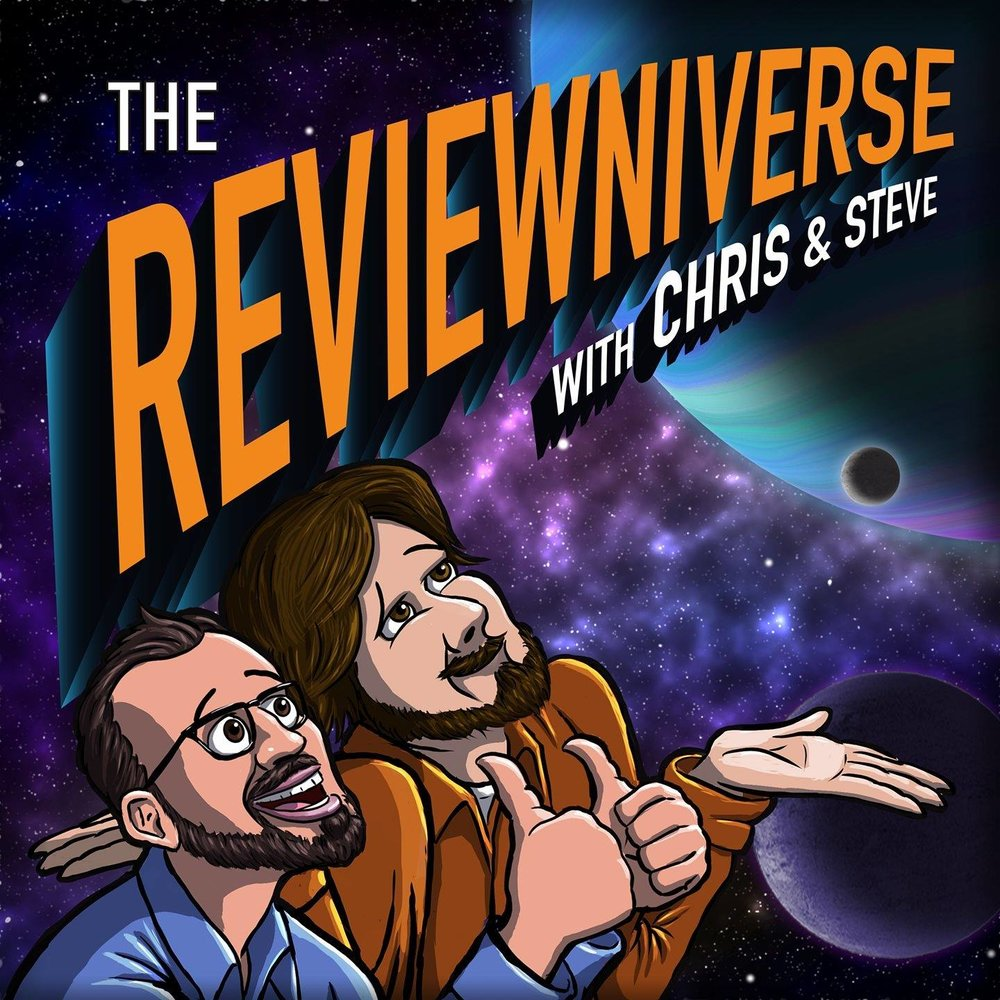 The Reviewniverse.jpg