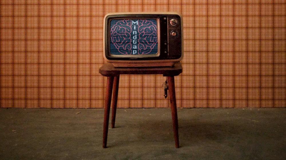 Mind Gap TV.jpg