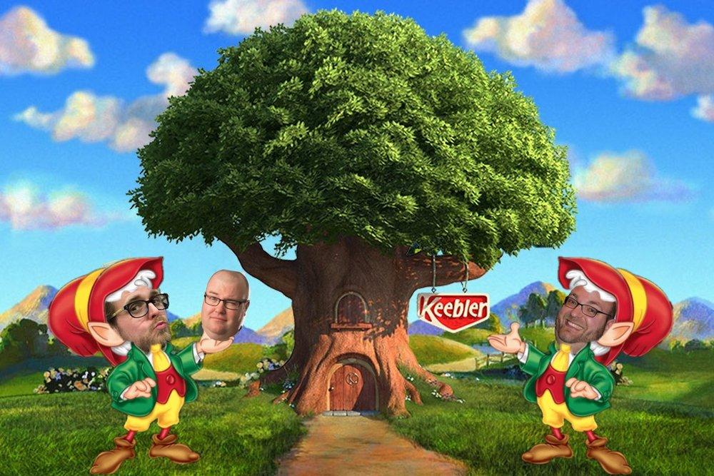 MindGap keebler elves tree.jpg