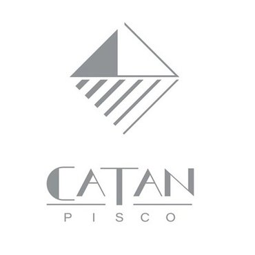 Catan Pisco.jpg