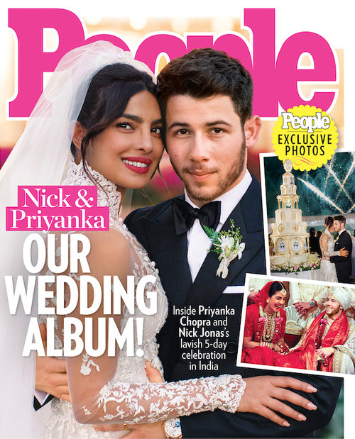 people+magazine+nick+prianka+cover+copy.jpg