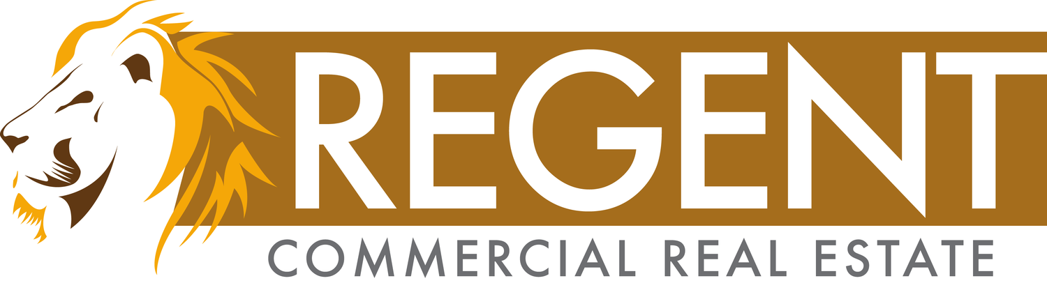 Regent Commercial Real Estate