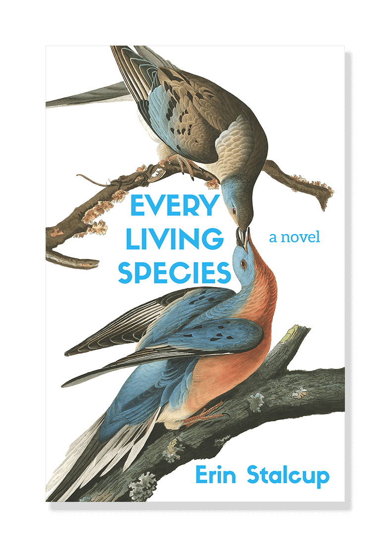 species_cover.png