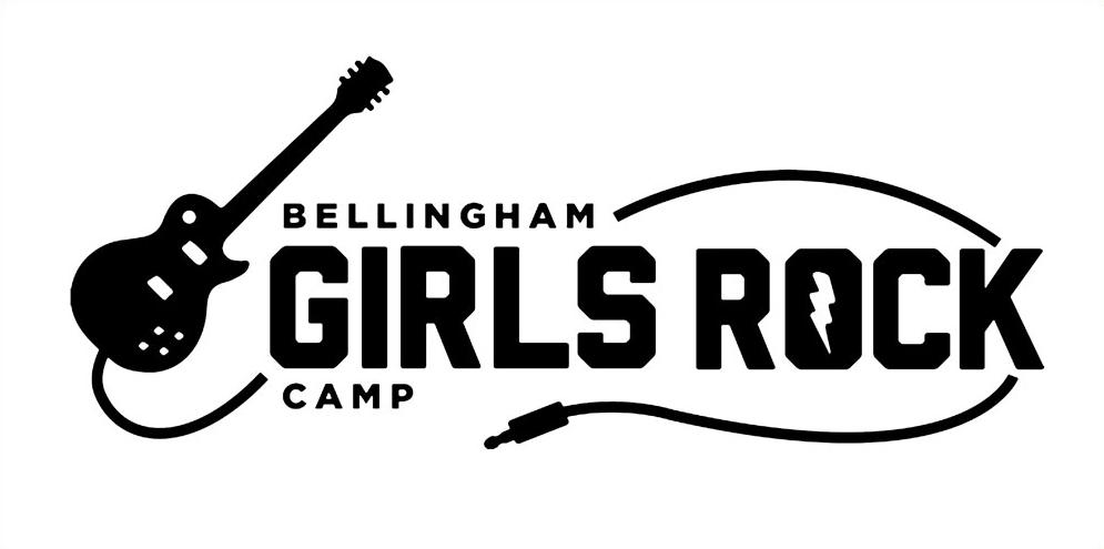 1000bellinghamgirlsrockcamp2015STICKER.jpg