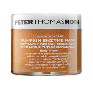 pumpkin face mask.png