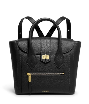 bendel backpack.jpg
