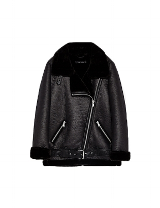 zara-shearling-jacket.jpg