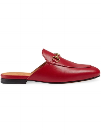 gucci-slippers.jpg