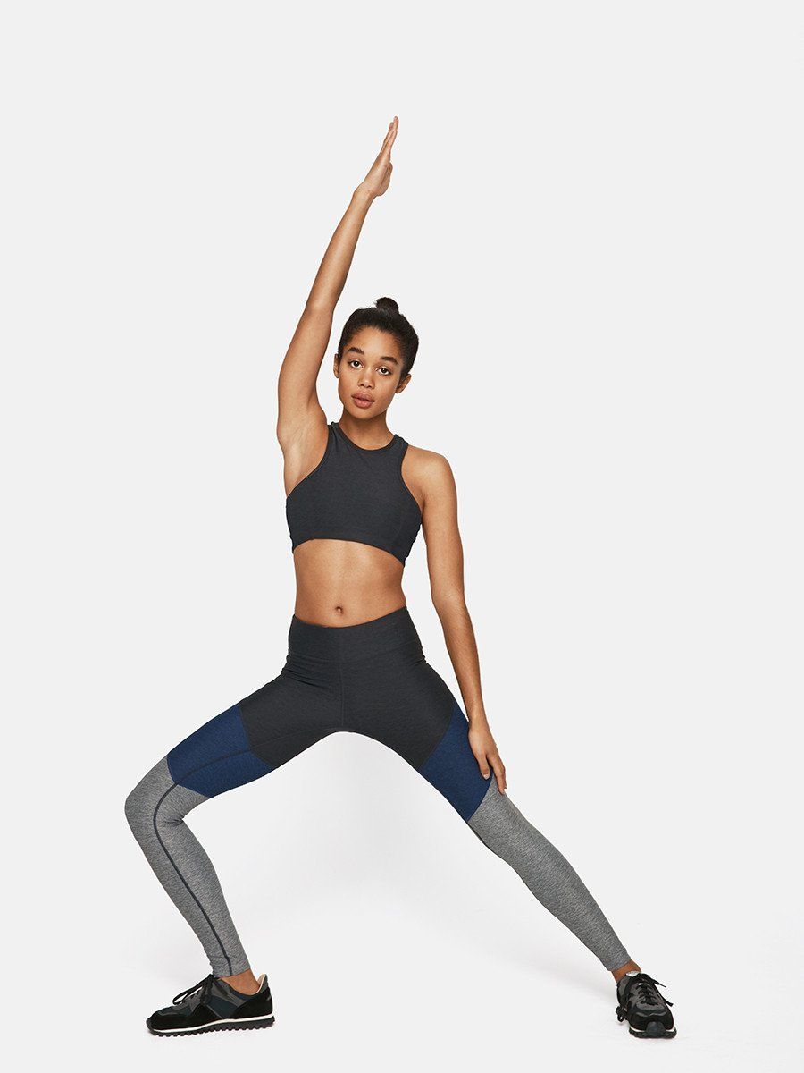 Springs_Legging_Charcoal_Navy_Graphite_003_2048x2048.jpg