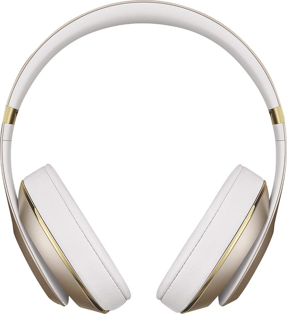 beats1.jpg