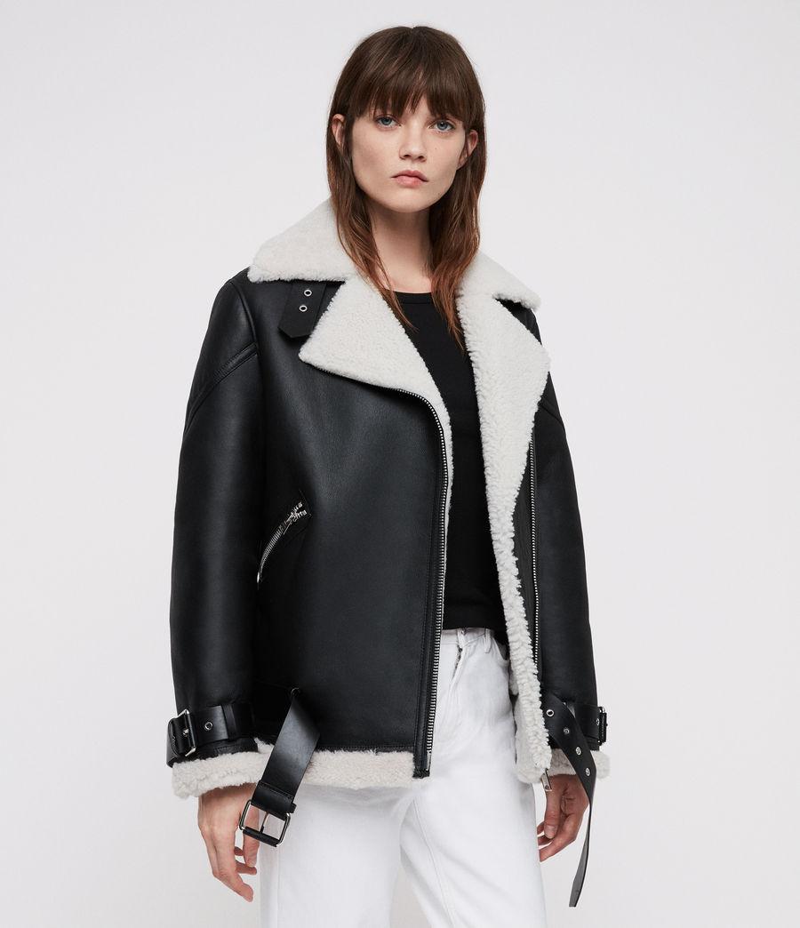 hawley coat.jpg