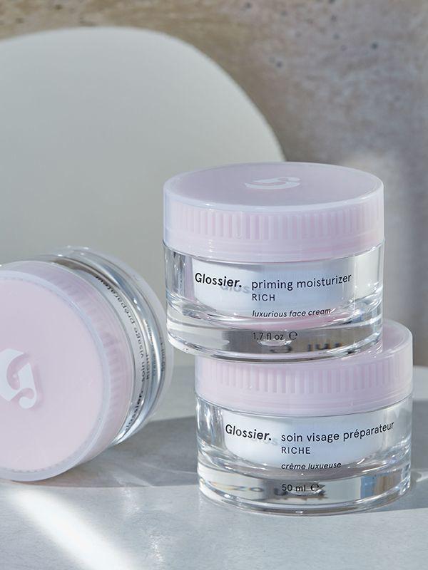 moisturizer2.jpg