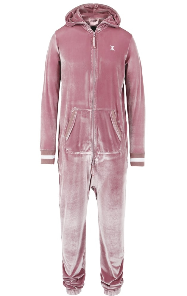 one piece pink velour.jpg