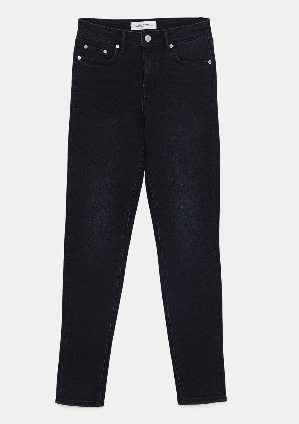 zara skinny jeans.jpg