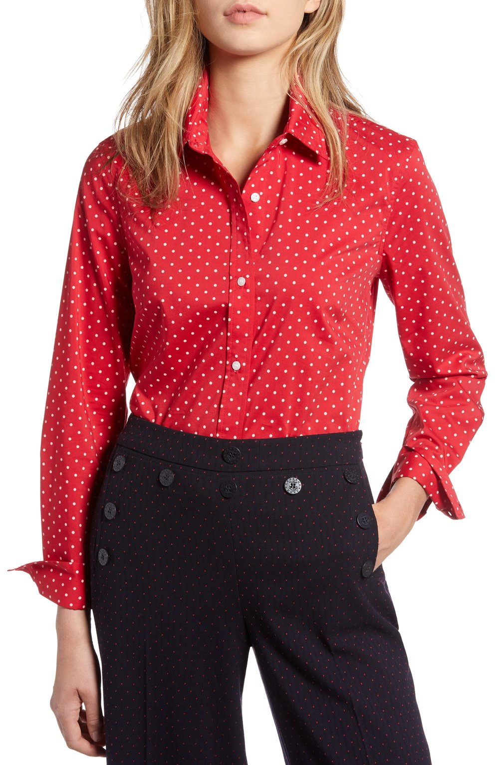 red polka dot shirt.jpg