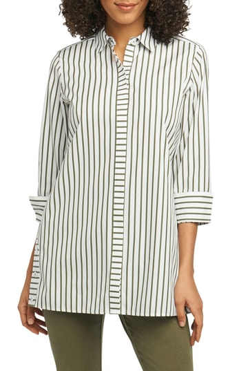 stripe tunic shirt.jpg