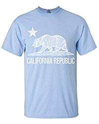 california blue shirt.jpg