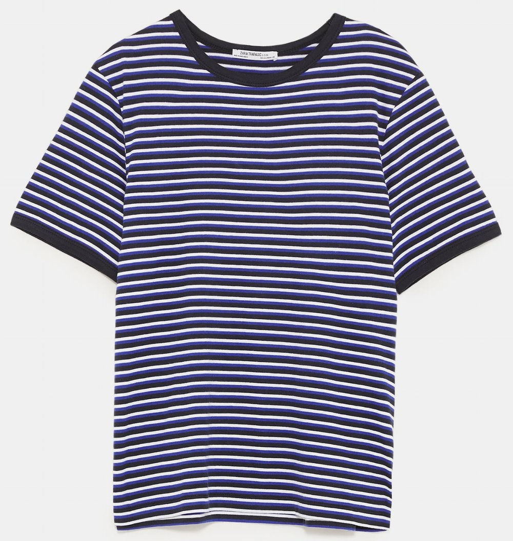 zara stripe shirt.jpg
