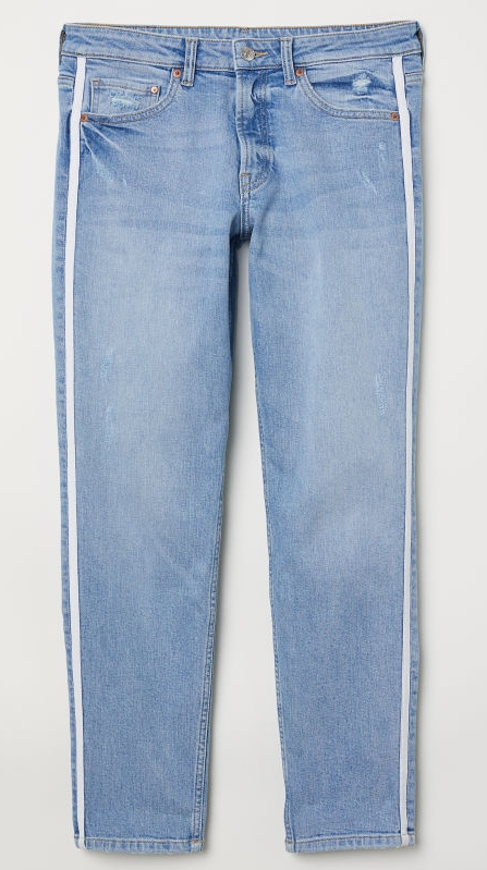 hm light jeans.jpg