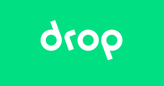 drop.png