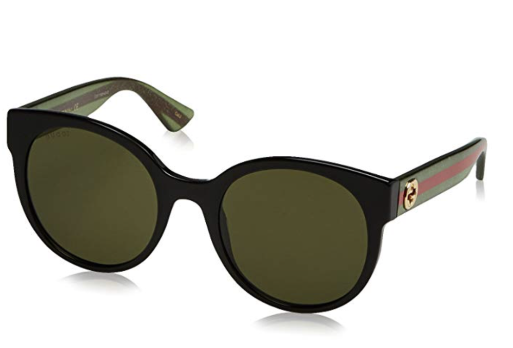 gucci sunglasses.png