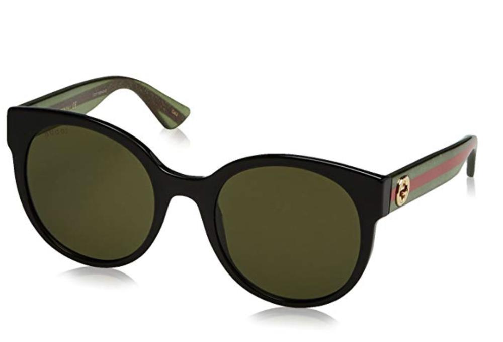 gucci sunglasses.png