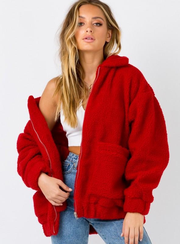 pixie coat.jpg