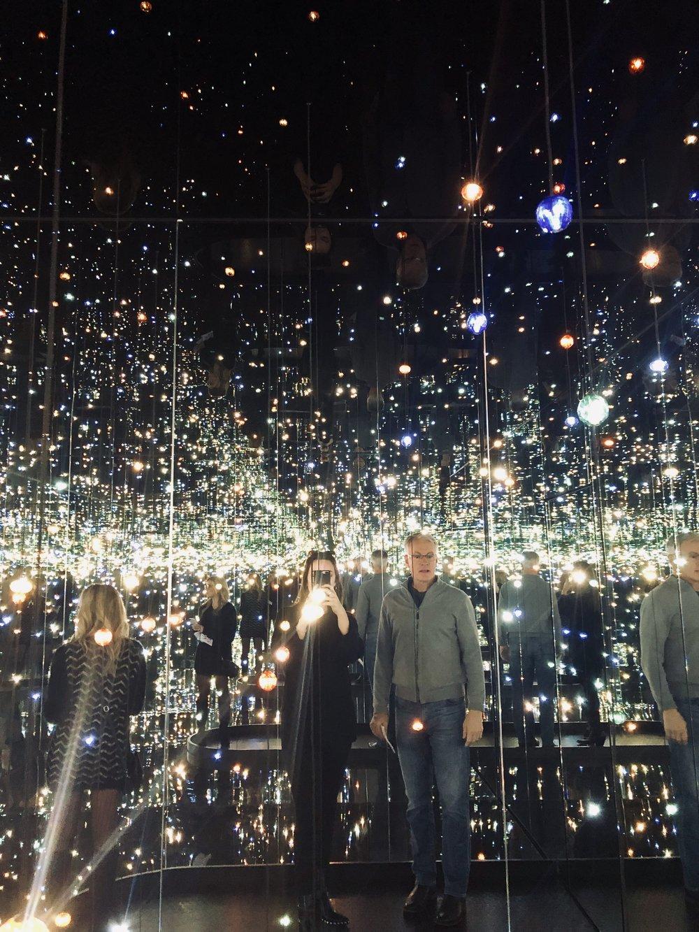 infinity mirrors 3