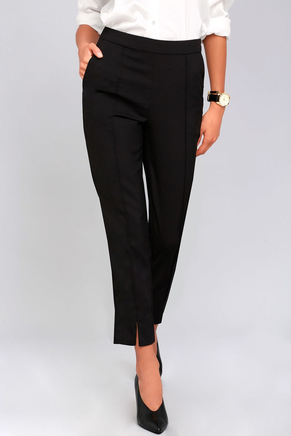 black slit pants.jpg