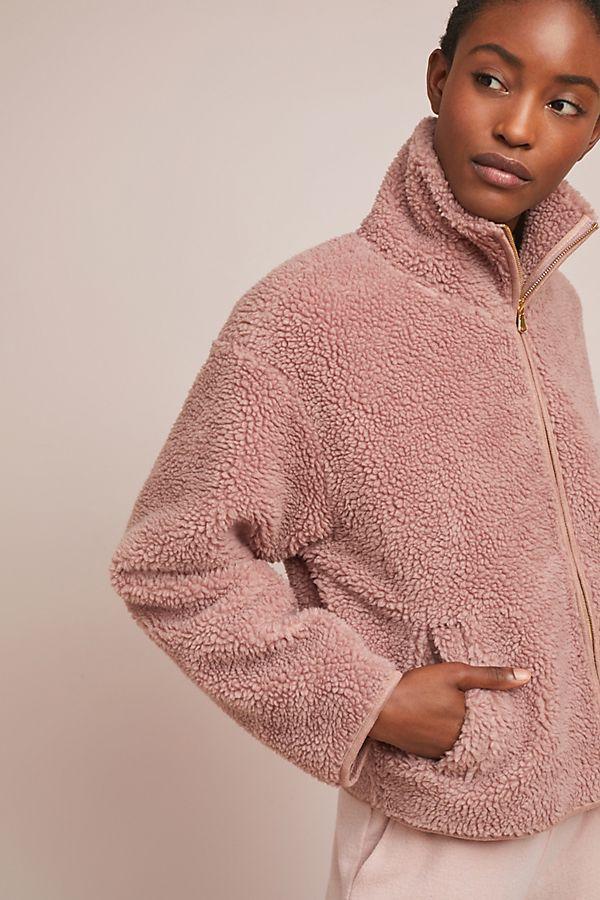 pink sherpa jacket.jpg