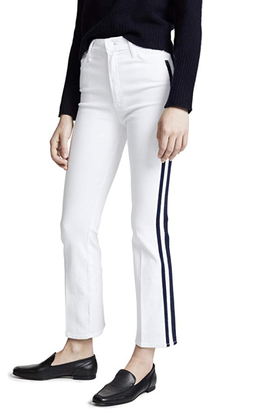 white cropped jean.png