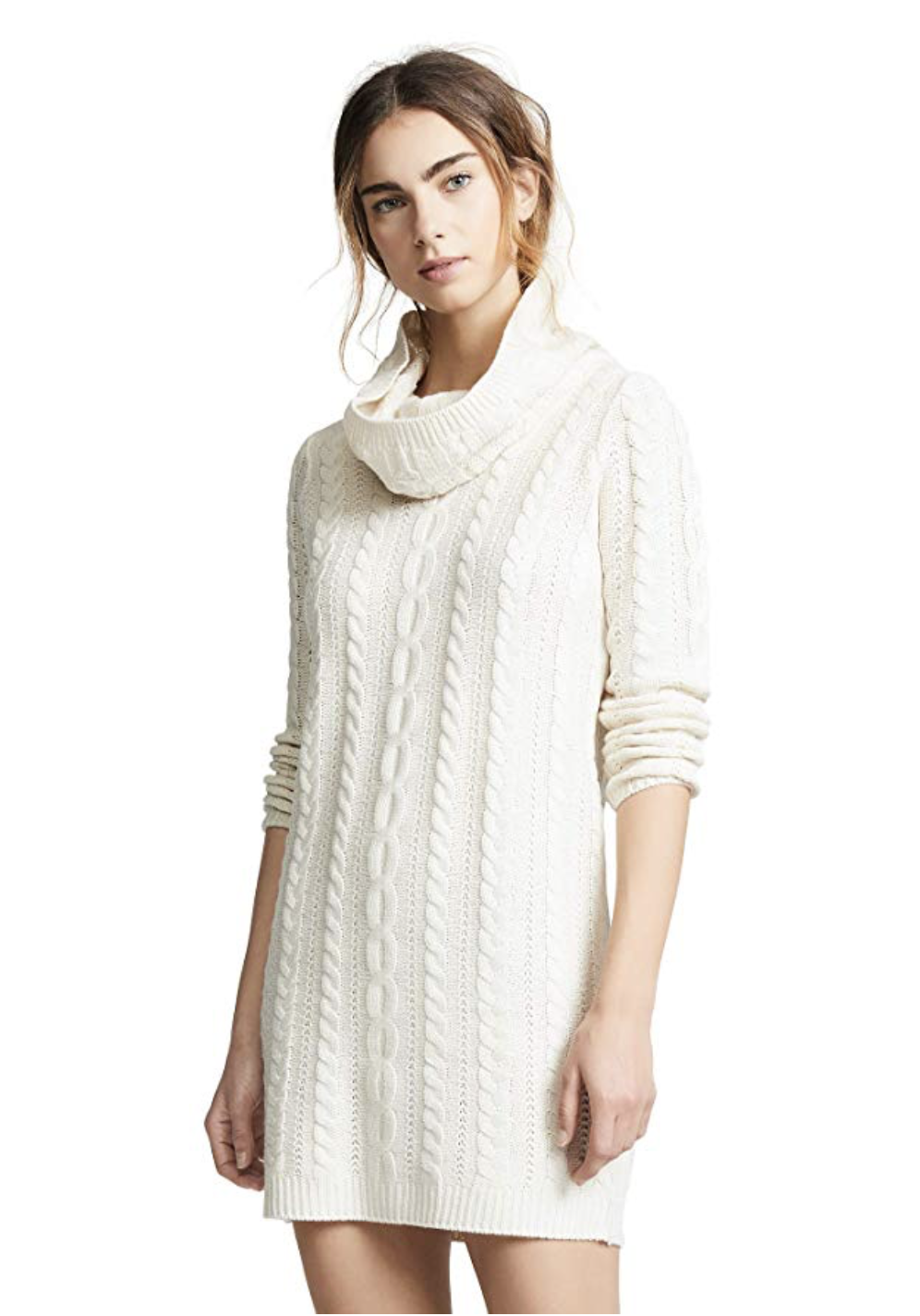 white sweater dress.png