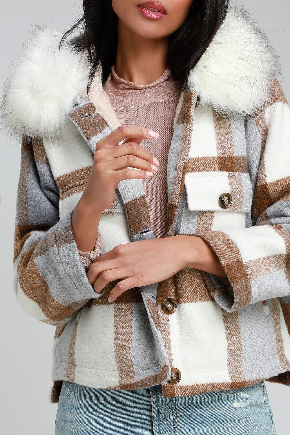 faux fur hooded coat.jpg