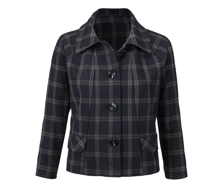 connery cabi jacket.jpg