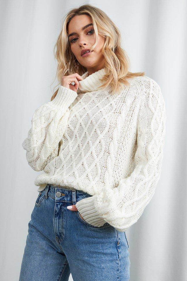 emily sweater.jpg