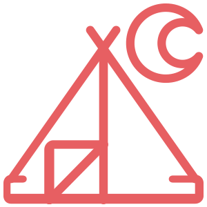 IconCamp.png
