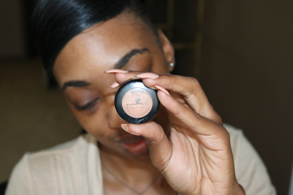 MAC Cosmetic's Concealor