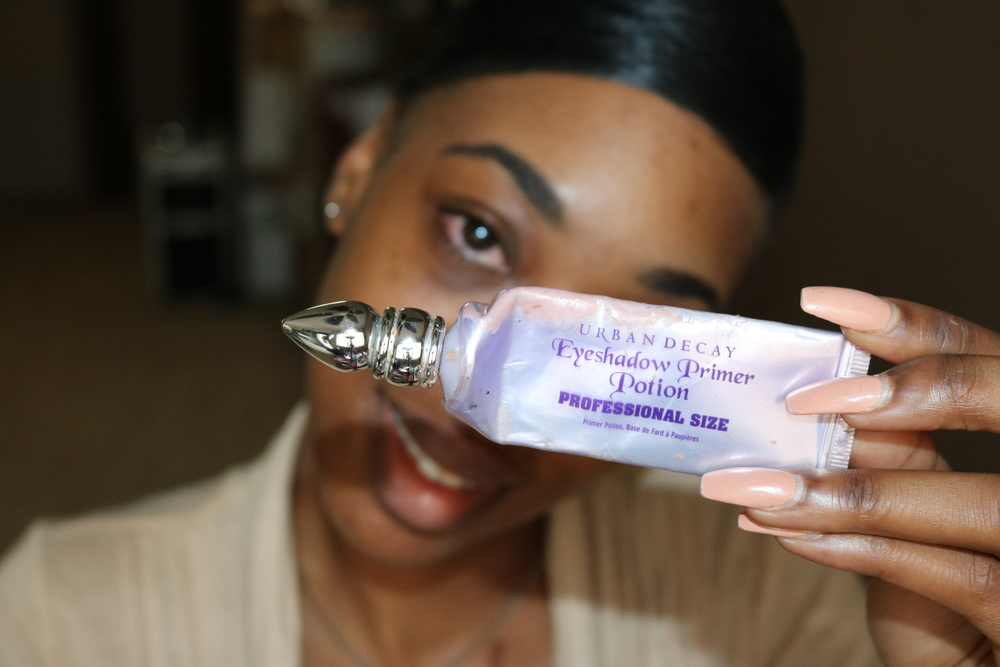Urban Decay Primer Potion