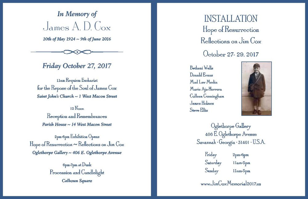 Ron Melander_Cox Memorial Invitation-page-001.jpg