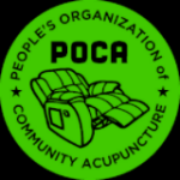 POCA very light turquoise logo.png